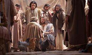 jairus-approaches-jesus-small