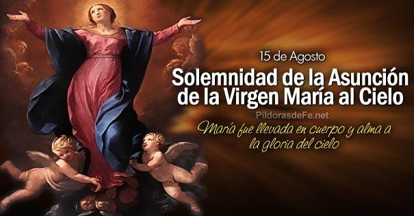 asuncion-virgen-maria-cielo