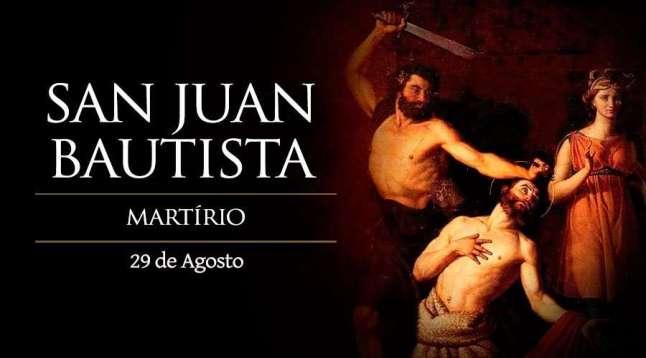 JuanBautistaMartirio_29Agosto
